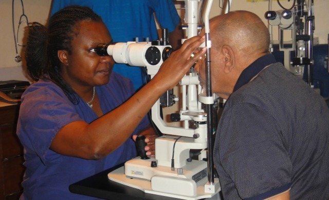 the-importance-of-glaucoma-care