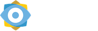 Cure Glaucoma Foundation